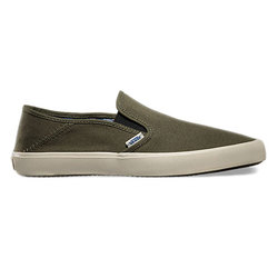 Vans Comino Shoes - Mens