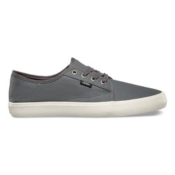 Vans Costa Mesa SF Shoes - Mens