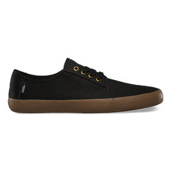 Vans Costa Mesa Shoes