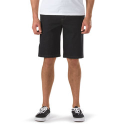 Vans Dewitt Stretch Shorts