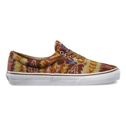 Vans Era Shoes