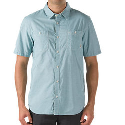 Vans Guilder Buttondown Shirt