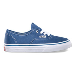 Vans Kids Authentics