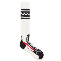 Vans Medium Weight Socks