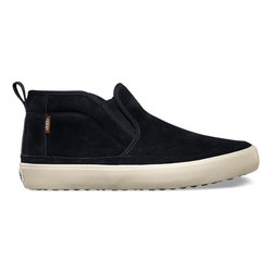 Vans Mid Slip SF MTE Shoes - Mens