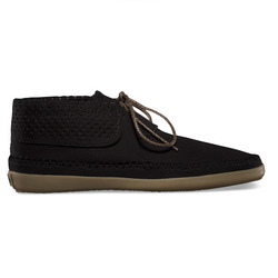 Vans Mohikan Shoes - Women's