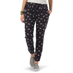 Vans Philosopher Pant - Womens