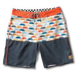 Vans Pleasure Point Boardshorts
