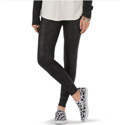 Vans Radio Active Leggings - Women's