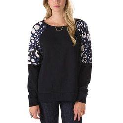Vans Shrine Crew Sweatshirt - Women's