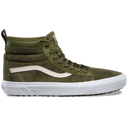 Vans Sk8-Hi MTE Shoes - Mens