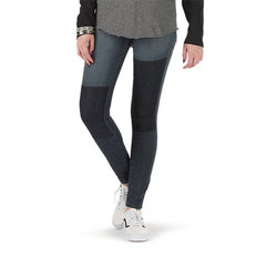 Vans Skinny Pants - Women's