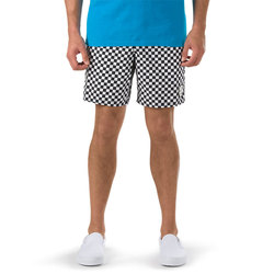 Vans Sloat II Decksider Shorts