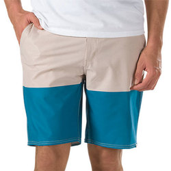 Vans Sub Marine Deckside Short - Men