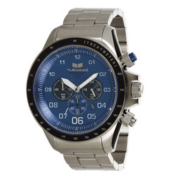 Vestal ZR-3 Watch