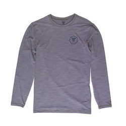 Vissla All Time L/S Surf Shirt
