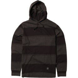 Vissla Back Wash Fleece