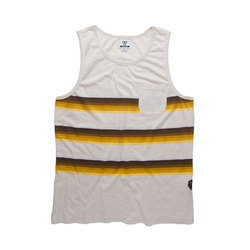 Vissla Glass On Tank Top