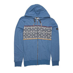 Vissla Hapa Band Fleece