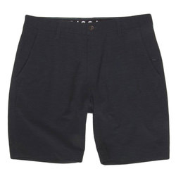 Vissla High Tide Hybrid Short - Men