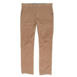 Vissla High Tide Pants