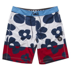 Vissla Keoni Boardshort - Men