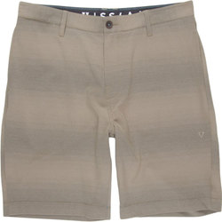 Vissla Low Tide Hybrid Short - Men