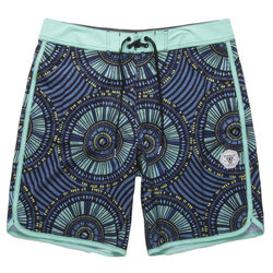Vissla Skeleton Coast Short - Men