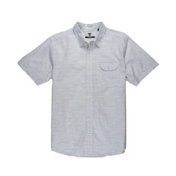 Vissla Spaced Out Woven Shirt