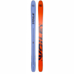 Voile Vector Skis 2017