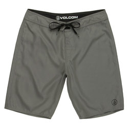Volcom 38th ST. Boardshorts