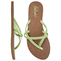 Volcom All Day Long Sandals - Women's