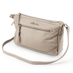 Volcom All U Need Crossbody - Women's