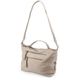 Volcom All U Need Holdall - Women's
