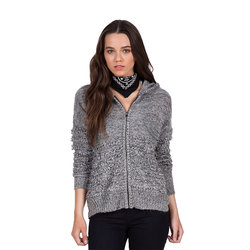 Volcom Aura Bora Sweater - Women's