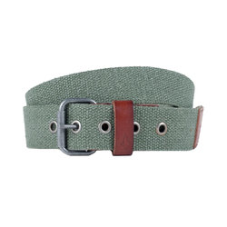 Volcom Back Country Belt