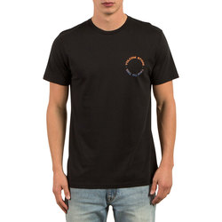 Volcom Base Short Sleeve Tee