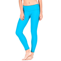 Volcom Beachblock Surf Leggings - Womens