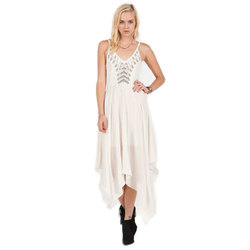 Volcom Best Fest Dress - Women's