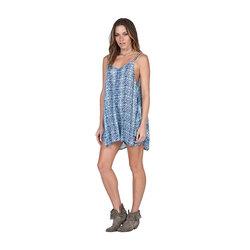 Volcom Bloom Boom Romper - Women's