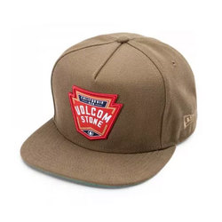 Volcom Brewer Hat