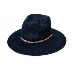 Volcom City Trooper Fedora