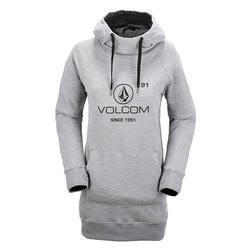 Volcom Costus Pullover Fleece - Womens