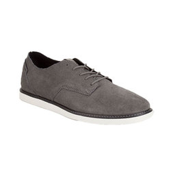 Volcom Dapss Shoes