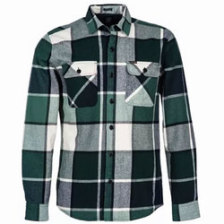 Volcom Dayton Long Sleeve Shirt