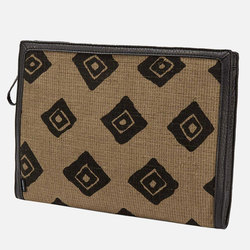 Volcom Destination Tablet Case