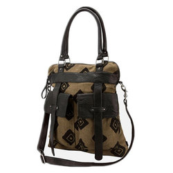 Volcom Destination Tote - Women's