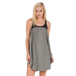 Volcom Embrace Me Dress - Women's