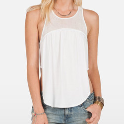 Volcom Embrace Me Tank Top - Women's