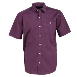Volcom Everett Solid S/S Shirt